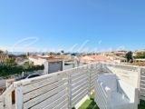 Photo of property SI1458, 7 de 36