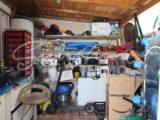 Photo of property SI1458, 32 de 36