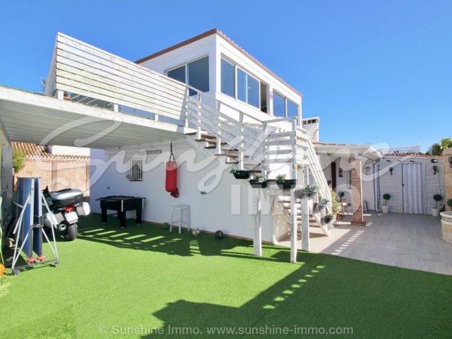Photo of property SI1458, 3 de 36