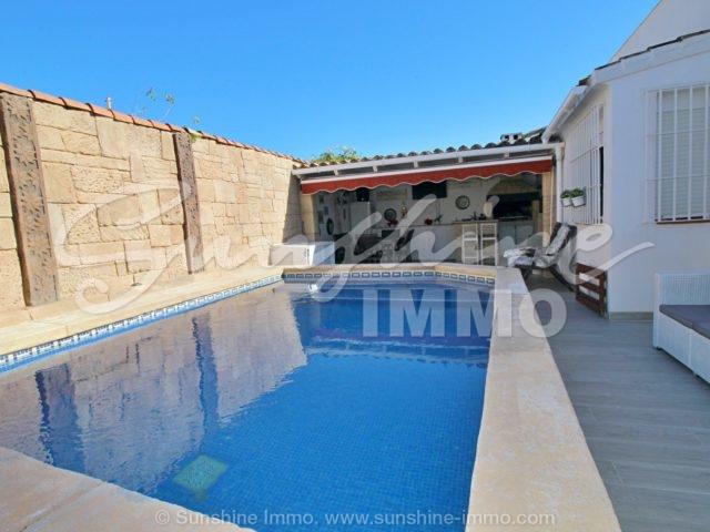 Photo of property SI1458, 9 de 36