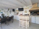 Photo of property SI1458, 31 de 36