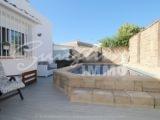 Photo of property SI1458, 34 de 36