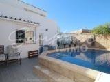 Photo of property SI1458, 10 de 36