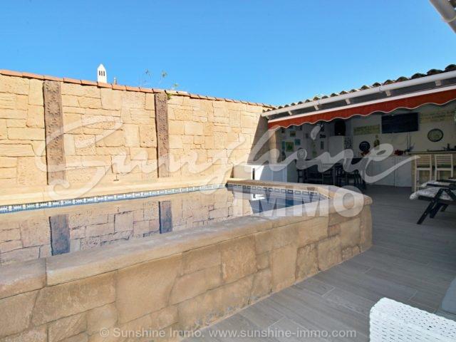 Photo of property SI1458, 35 de 36