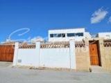 Photo of property SI1458, 36 de 36