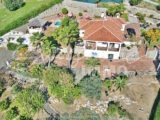Photo of property SI1468, 3 de 43