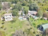 Photo of property SI1469, 2 de 77