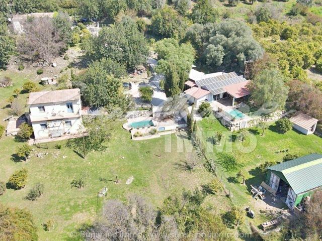 Photo of property SI1469, 1 de 77