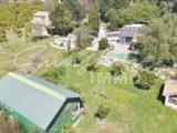 Photo of property SI1469, 4 de 77