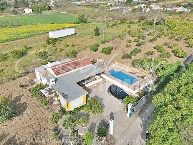 Photo of property SI1477, 18 de 19