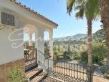 Photo of property SI1468, 7 de 43
