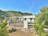 Photo of property SI1468, 8 de 43