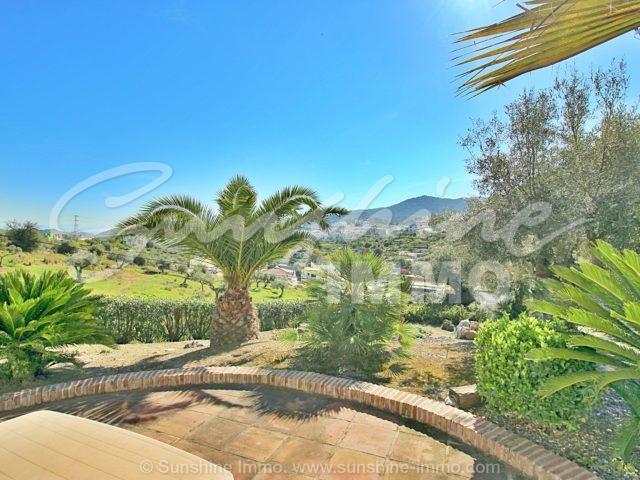 Photo of property SI1468, 10 de 43