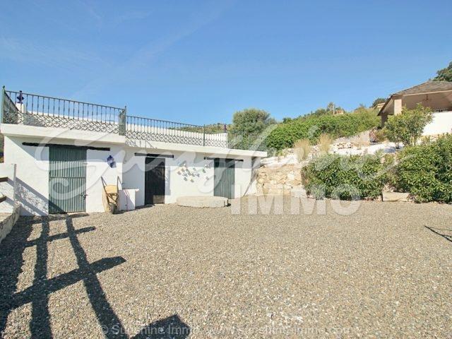 Photo of property SI1468, 14 de 43