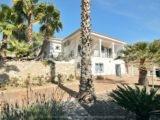 Photo of property SI1468, 17 de 43