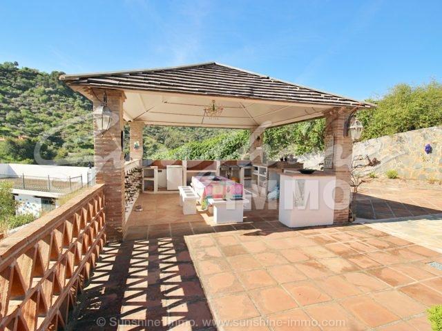 Photo of property SI1468, 15 de 43