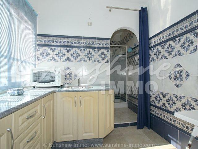Photo of property SI1468, 21 de 43