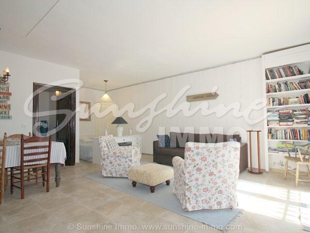 Photo of property SI1468, 18 de 43