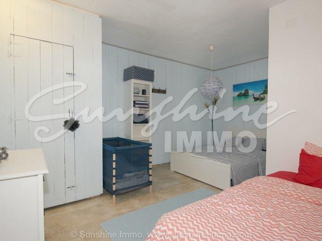 Photo of property SI1468, 22 de 43