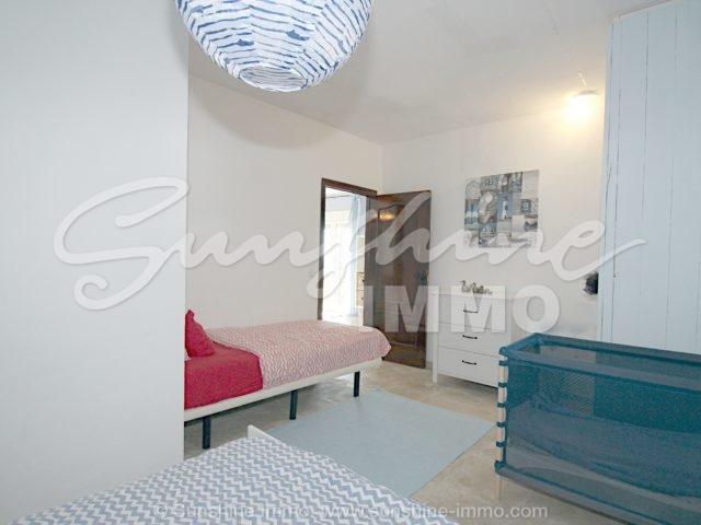 Photo of property SI1468, 23 de 43