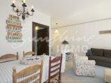 Photo of property SI1468, 19 de 43
