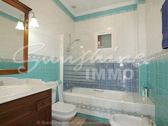 Photo of property SI1468, 43 de 43