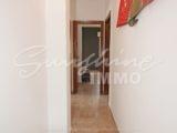 Photo of property SI1468, 42 de 43