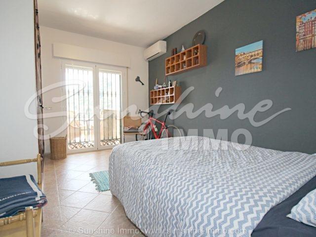 Photo of property SI1468, 41 de 43