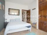 Photo of property SI1468, 39 de 43