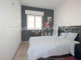 Photo of property SI1468, 40 de 43
