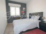 Photo of property SI1468, 37 de 43