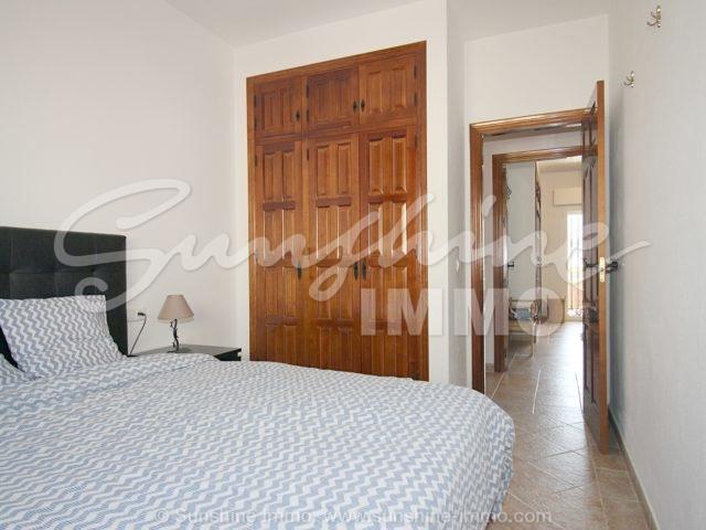 Photo of property SI1468, 38 de 43