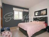 Photo of property SI1468, 35 de 43