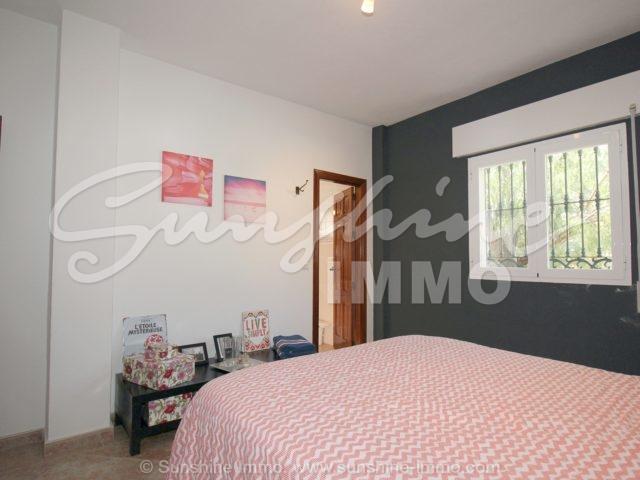Photo of property SI1468, 34 de 43