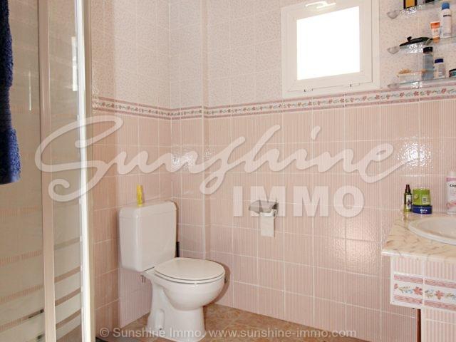 Photo of property SI1468, 36 de 43