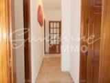 Photo of property SI1468, 33 de 43