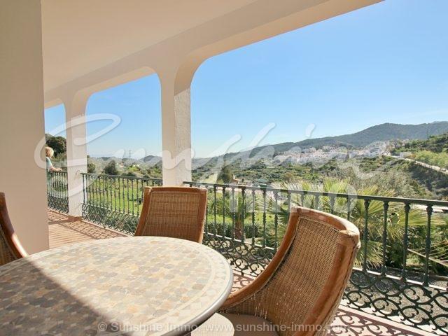 Photo of property SI1468, 31 de 43