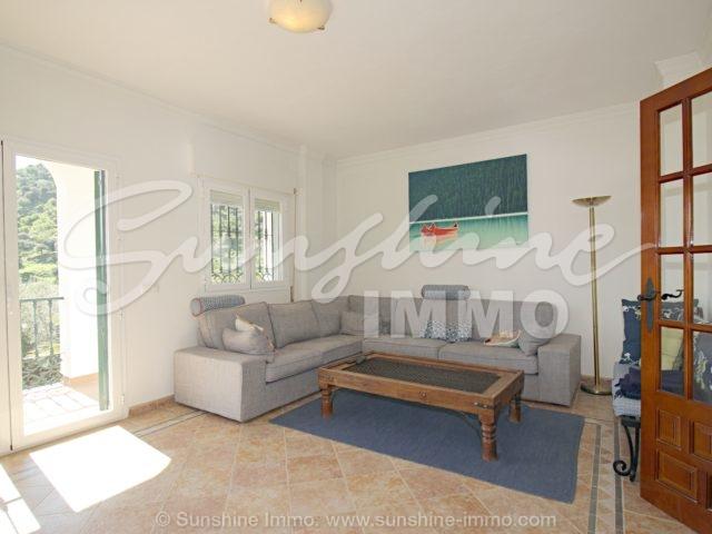 Photo of property SI1468, 30 de 43