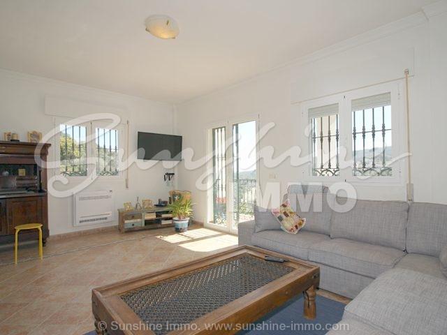 Photo of property SI1468, 29 de 43