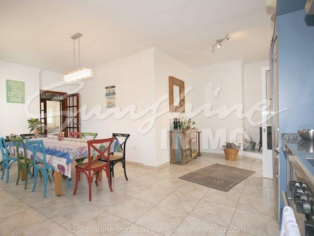 Photo of property SI1468, 25 de 43