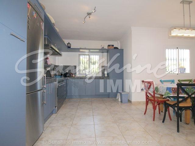 Photo of property SI1468, 26 de 43