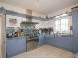Photo of property SI1468, 27 de 43
