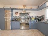 Photo of property SI1468, 24 de 43