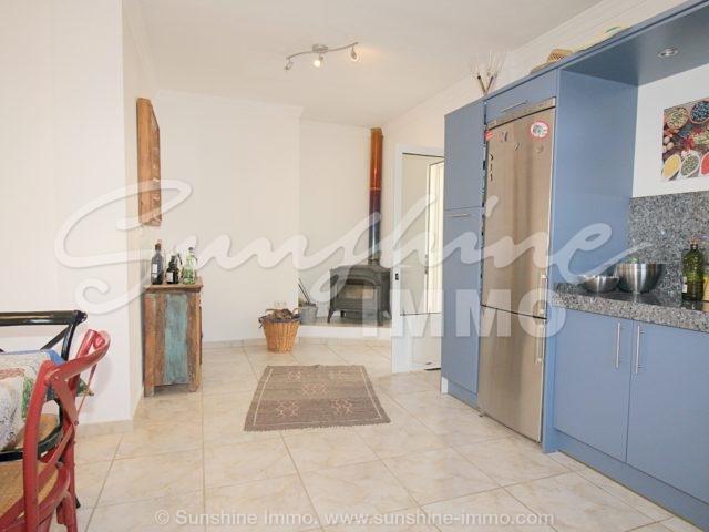 Photo of property SI1468, 28 de 43