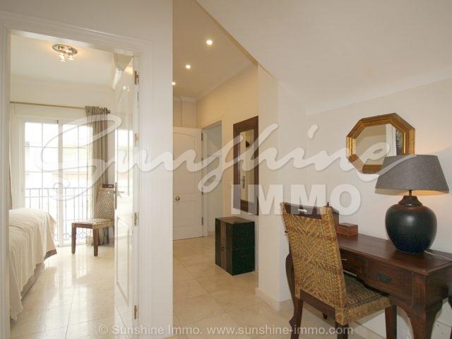 Photo of property SI1474, 10 de 32