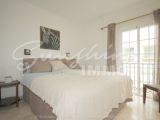 Photo of property SI1474, 12 de 32