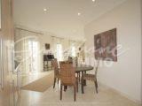 Photo of property SI1474, 8 de 32
