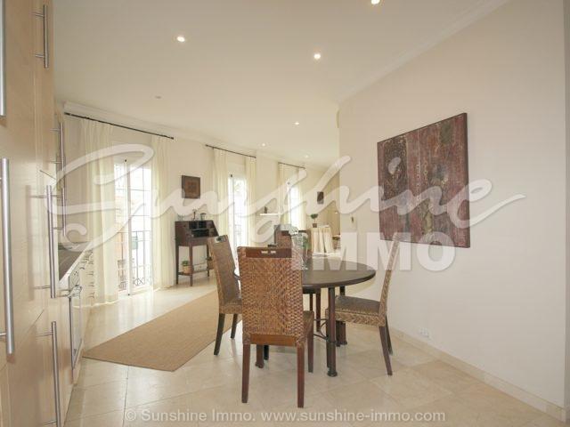 Photo of property SI1474, 9 de 32