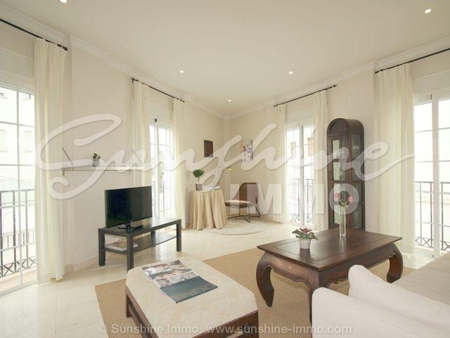 Photo of property SI1474, 3 de 32