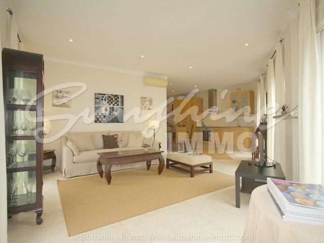 Photo of property SI1474, 4 de 32